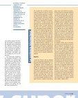 Bolsa Marzo RGB - Bolsa de Comercio de Mendoza - Page 7