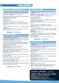 FINAL PROGRAM - Second International Conference on Marine ... - Page 5