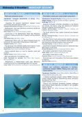 FINAL PROGRAM - Second International Conference on Marine ... - Page 6
