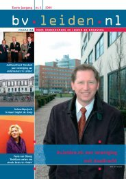 Magazine 1-2006 - Expressa Productions