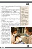 Aplica la UAM Programa de Atención Integral a Diabéticos en salud ... - Page 5