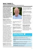 Newsletter July 2015 WELSH - Page 3