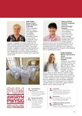 Newsletter July 2015 WELSH - Page 5
