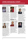 Newsletter July 2015 WELSH - Page 6
