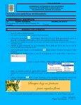 Práctica # 9 - Licenciado en Sistemas Computacionales - Page 5