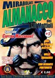 almanacco02-web