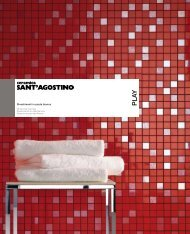 Download - Ceramica Sant'Agostino