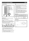 Last ned bruksanvisning - Mekk - Page 3