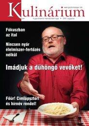 kulinarium_2010_08.pdf