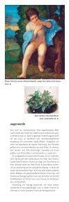 maecenas - Hessische Kulturstiftung - Seite 4