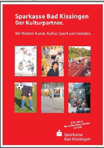 Download PDF - spectaculum eV Hammelburg