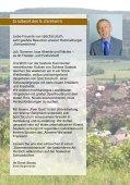 Download PDF - spectaculum eV Hammelburg - Seite 3