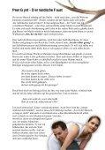 Download PDF - spectaculum eV Hammelburg - Seite 4