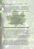 Download PDF - spectaculum eV Hammelburg - Seite 5