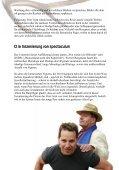 Download PDF - spectaculum eV Hammelburg - Seite 6