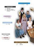 Download PDF - spectaculum eV Hammelburg - Seite 7
