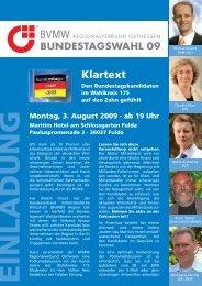 BVMW Bundestagswahl_7_09.indd