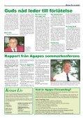 Kristet Liv - Uusi Elämä - Page 2