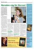 Kristet Liv - Uusi Elämä - Page 3
