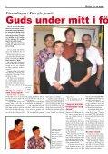 Kristet Liv - Uusi Elämä - Page 4