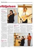 Kristet Liv - Uusi Elämä - Page 5