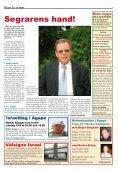 Kristet Liv - Uusi Elämä - Page 7