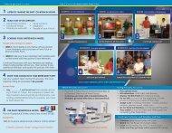 Power of 2 Brochure - Yoli