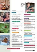 CONSEILS DES NOTAIRES 444 WEB selection_0 - Page 2