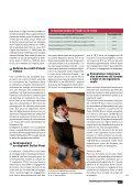 CONSEILS DES NOTAIRES 444 WEB selection_0 - Page 4