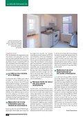 CONSEILS DES NOTAIRES 444 WEB selection_0 - Page 5