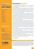 Medição da Temperatura - Mecatrônica Atual - Page 3