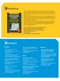 Medição da Temperatura - Mecatrônica Atual - Page 6