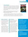 Medição da Temperatura - Mecatrônica Atual - Page 7