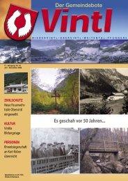 Juli-November 2006 S. 1-16 (1.530 KB