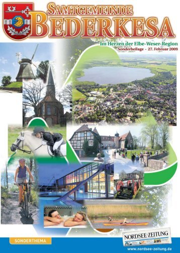 download [PDF, 7 55 MB] - Nordsee-Zeitung