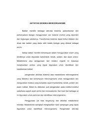 AKTIVITAS BIOKIMIA MIKROORGANISME.pdf
