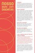 Manual Nosso Aluno com Diabetes - ADJ - Page 4