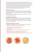 Manual Nosso Aluno com Diabetes - ADJ - Page 6