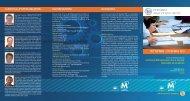 DicemBre 2011 curriculum vitae relatori - Dentalecm.it