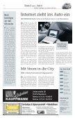 Anzeigensonderveröffentlichung, 29. Oktober 2010 - Page 2