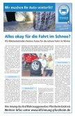 Anzeigensonderveröffentlichung, 29. Oktober 2010 - Page 3