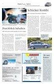 Anzeigensonderveröffentlichung, 29. Oktober 2010 - Page 4