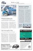Anzeigensonderveröffentlichung, 29. Oktober 2010 - Page 5