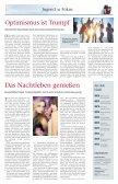 Anzeigensonderveröffentlichung, 26. Februar 2011 - Page 2