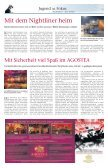 Anzeigensonderveröffentlichung, 26. Februar 2011 - Page 3