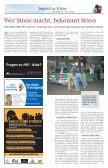 Anzeigensonderveröffentlichung, 26. Februar 2011 - Page 4