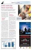 Anzeigensonderveröffentlichung, 26. Februar 2011 - Page 5