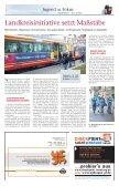 Anzeigensonderveröffentlichung, 26. Februar 2011 - Page 6