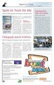 Anzeigensonderveröffentlichung, 26. Februar 2011 - Page 7