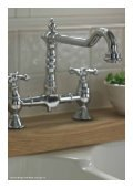 Kitchen Taps Collection 2012 - Brands of Watford - Page 7